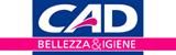 CAD Bellezza & Igiene
