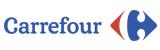 Carrefour Ipermercati