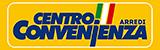 Centro Convenienza