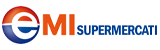 EMI supermercati