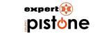 Expert Pistone