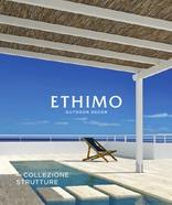 Ethimo - Collezione struttture