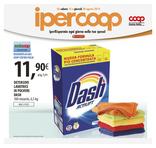 Ipercoop - Conviene Coop Centro Italia