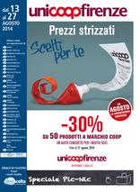coop.fi - Prezzi strizzati