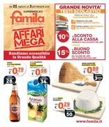 Famila - Affari Mega