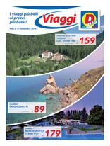 Dpiu - I viaggi più belli ai prezzi più bassi!