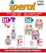 Iperal - Offerte Iperal