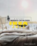 IKEA - È arrivato il nuovo catalogo IKEA 2015