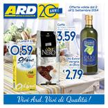 ARD Discount - Vivi Ard, vivi la qualità!