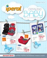 Iperal - Catalogo Baby