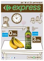 Carrefour Express - Tutto & Subito