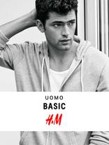 H&M - Basic