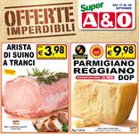 A&O - Offerte Imperdibili
