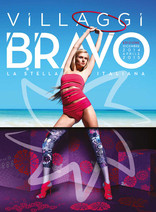 Bravo - Catalogo Inverno 2014/15