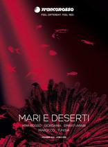 Francorosso - Mari e deserti