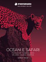 Francorosso - Oceani e safari