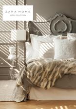 Volantino Zara Home - Hotel