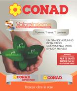 Conad - Valore Insieme