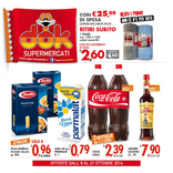 Dok - Offerte Dok Supermercati