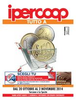 Ipercoop - Conviene Ipercoop