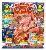 Pewex - Le migliori offerte 0,50€