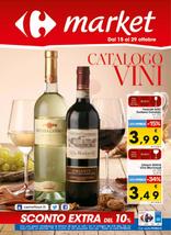 Carrefour Market - Catalogo Vini