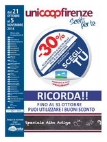 coop.fi - Scegli Tu Grandi Marche