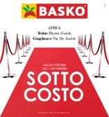 Basko - Sotto costo