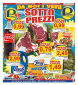 Pewex - Da noi i veri sotto prezzi