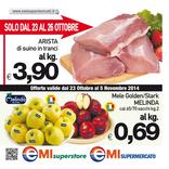 EMI supermercati - Offerte Emi