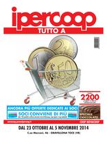 ucfirst($publishType) Ipercoop - Conviene Ipercoop