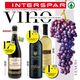 Interspar - Catalogo Vini