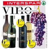 Interspar - Catalogo Vini