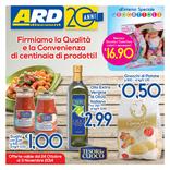 ARD Discount - Firmiamo la qualità e la convenienza di centinaia di prodotti!