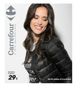 Carrefour Ipermercati - Catalogo Tessile