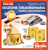 Famila Superstore - Edizione Straordinaria