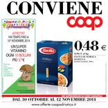 Supermercati Coop - Conviene Coop Adriatica