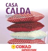 Conad Superstore - Casa Calda