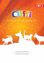 Cliffi - Cani & Gatti