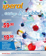 Iperal - Catalogo Addobbo