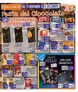 Conad City - Festa del cioccolato