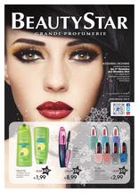 Beauty Star - Promozioni Beauty Star