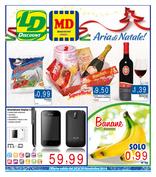 LD Market - Aria di Natale