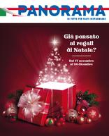 ucfirst($publishType) Panorama - Regalo di Natale
