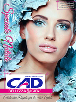 CAD Bellezza & Igiene - Speciale Natale