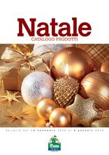 CFadda - Natale. Catalogo Prodotti