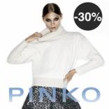 PINKO - Collezione autunno/inverno