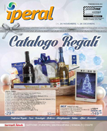 Iperal - Catalogo Regali