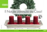 Casa - Il Natale comincia da Casa!