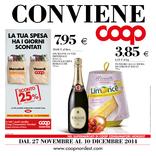 Coop - Conviene Coop NordEst